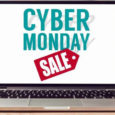 Cyber Monday είναι η Δευτέρα μετά την Black Friday